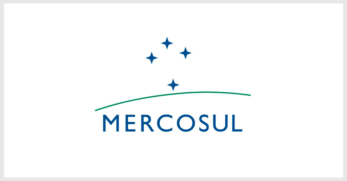 Rede Consular do Mercosul