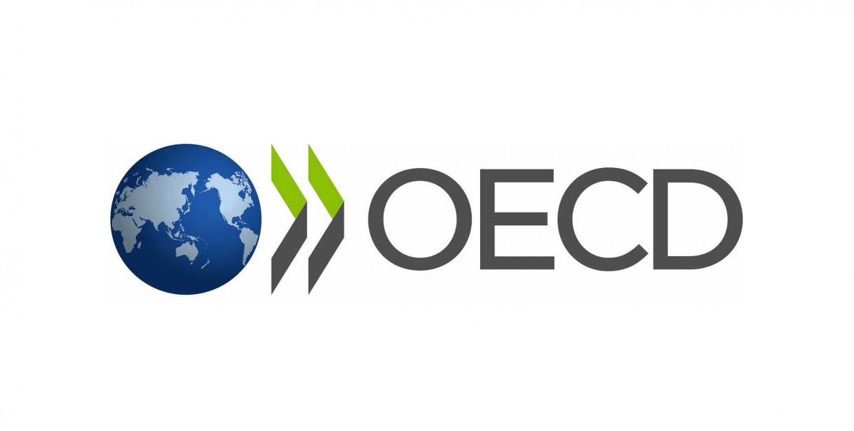 O Brasil e a OCDE | Curso Sapientia